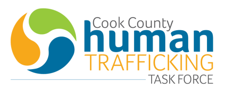 The Cook County Human Trafficking Task Force